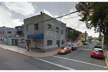 Foto de terreno comercial en venta en  , el rodeo, iztacalco, distrito federal, 2054240 No. 01