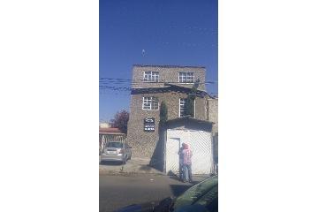 Foto de casa en venta en  , el rodeo, iztapalapa, distrito federal, 2968429 No. 01