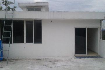 Foto de casa en venta en, el rodeo, tepic, nayarit, 2099335 no 01