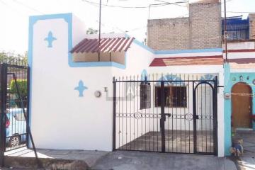 Foto principal de casa en venta en el rodeo 2946183.