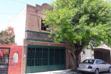 Foto de casa en venta en el rosario 320, real de peña, saltillo, coahuila de zaragoza, 1968427 no 01