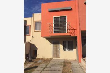 Foto de casa en venta en  89, la escondida, tijuana, baja california, 2780246 No. 01