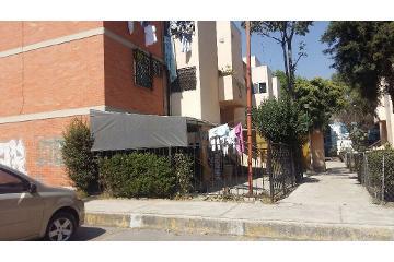 Foto de departamento en renta en  , el rosario, azcapotzalco, distrito federal, 2896518 No. 01