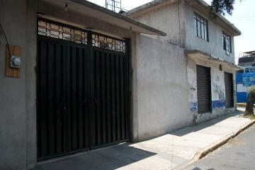 Foto de casa en venta en  , el rosario, iztapalapa, distrito federal, 1857388 No. 01