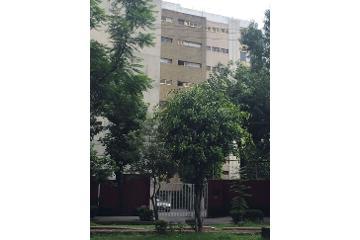 Foto de departamento en renta en  , el rosedal, coyoacán, distrito federal, 2146676 No. 01
