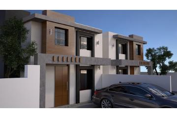 Foto de casa en venta en  , el rubí, tijuana, baja california, 2404208 No. 01
