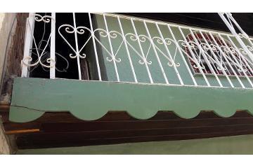 Foto de casa en venta en  , el rubí, tijuana, baja california, 2483540 No. 01