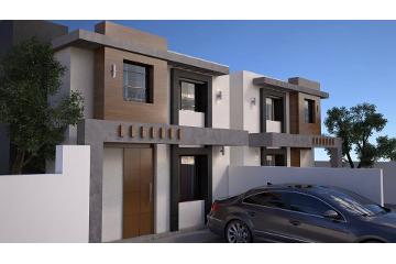 Foto de casa en venta en  , el rubí, tijuana, baja california, 2500509 No. 01
