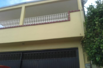 Foto de casa en venta en  , el rubí, tijuana, baja california, 2562867 No. 01
