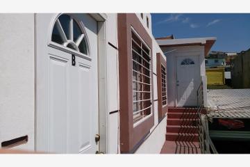 Foto de departamento en renta en  , el rubí, tijuana, baja california, 2694946 No. 01
