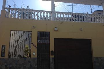 Foto de casa en venta en  , el rubí, tijuana, baja california, 2745357 No. 01