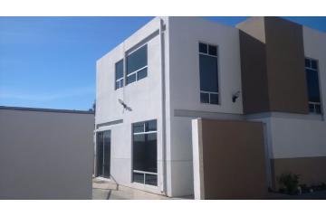 Foto de casa en venta en  , el rubí, tijuana, baja california, 2802819 No. 01