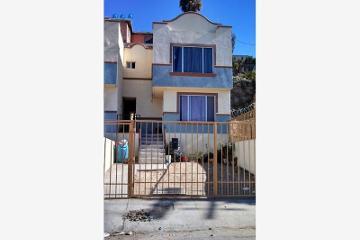 Foto de casa en venta en  , el rubí, tijuana, baja california, 376858 No. 01