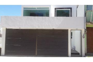 Foto principal de casa en venta en el sabinal 2241919.