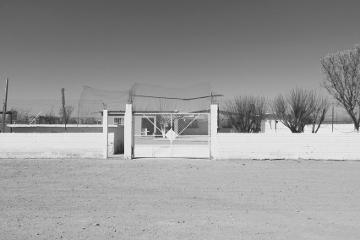 Foto de rancho en venta en  , el sacramento, chihuahua, chihuahua, 2607530 No. 01