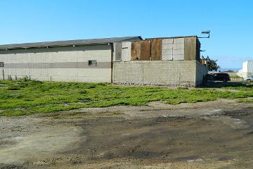 Foto principal de terreno habitacional en venta en el salitral 2993009.