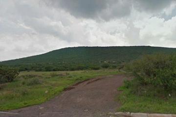 Foto de terreno habitacional en venta en  , el salitre, querétaro, querétaro, 2662460 No. 01
