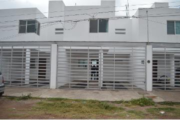 Foto principal de casa en renta en los encinos, el saltito 1 2484732.