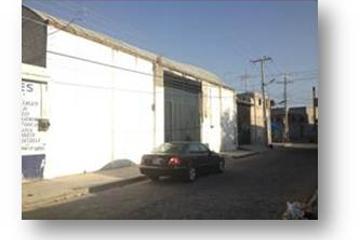 Foto de nave industrial en venta en  , el salvador, puebla, puebla, 2632270 No. 01