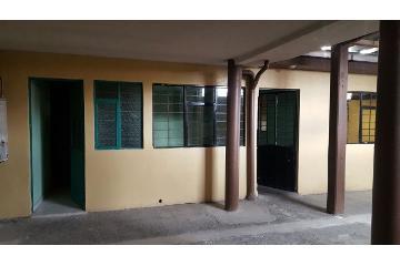 Foto de oficina en venta en  , el salvador, puebla, puebla, 2939447 No. 01