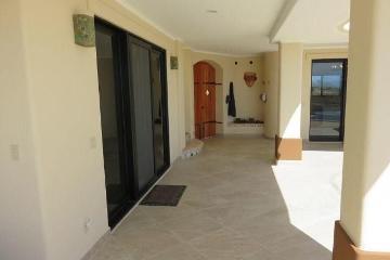 Foto de casa en venta en  , el sargento, la paz, baja california sur, 4635140 No. 01