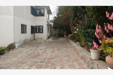 Foto de casa en venta en el saucito 0, la muralla, amealco de bonfil, querétaro, 2824876 No. 01