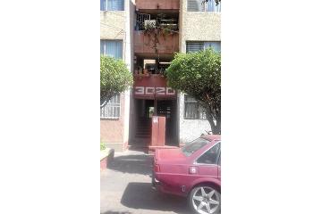 Foto principal de departamento en venta en av. torres bodet, el sauz infonavit 2575045.