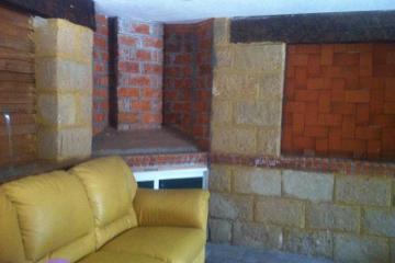 Foto de casa en venta en el sifon 1, el sifón, iztapalapa, distrito federal, 0 No. 01