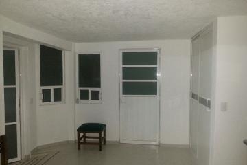 Foto de casa en venta en  , el sifón, iztapalapa, distrito federal, 1296777 No. 01