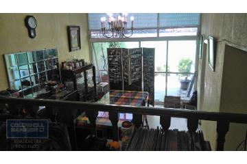 Foto de casa en venta en  , el sifón, iztapalapa, distrito federal, 2746402 No. 01