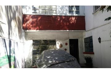 Foto de casa en venta en  , el sifón, iztapalapa, distrito federal, 2770735 No. 01