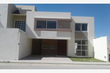 Foto de casa en venta en  , el sol, aguascalientes, aguascalientes, 0 No. 01