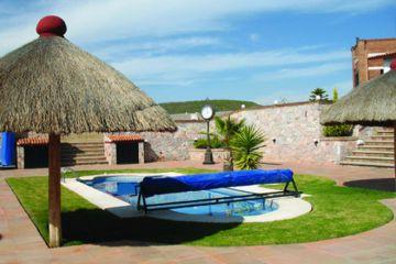 Foto de casa en venta en el tejocote, tequisquiapan centro, tequisquiapan, querétaro, 221430 no 01