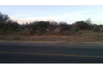 Foto principal de terreno comercial en venta en el tejocote 2873162.