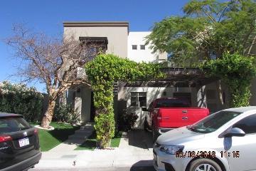 Foto de casa en venta en  , el tezal, los cabos, baja california sur, 0 No. 12