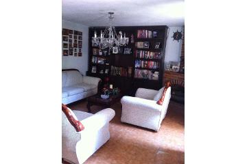 Foto de casa en venta en  , el triangulo, iztapalapa, distrito federal, 2270250 No. 01