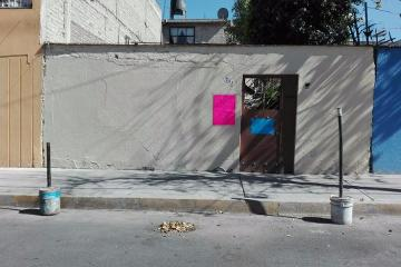 Foto de casa en venta en  , el triunfo, iztapalapa, distrito federal, 2772759 No. 01