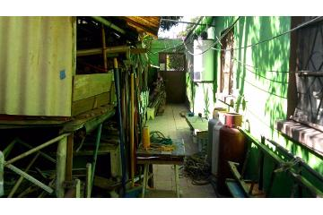 Foto de casa en venta en  , el triunfo, iztapalapa, distrito federal, 2772759 No. 03