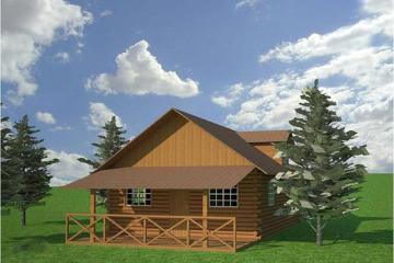 Foto principal de casa en venta en el tuito 2503912.