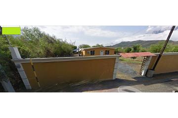 Foto de terreno habitacional en venta en  , el uro, monterrey, nuevo león, 2597898 No. 01