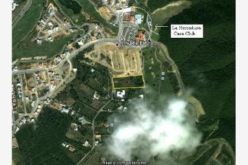 Foto de terreno habitacional en venta en  , el uro, monterrey, nuevo león, 2697151 No. 01