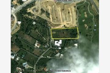 Foto de terreno habitacional en venta en  , el uro, monterrey, nuevo león, 2697151 No. 02