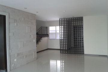 Foto principal de casa en venta en el uro 2772586.