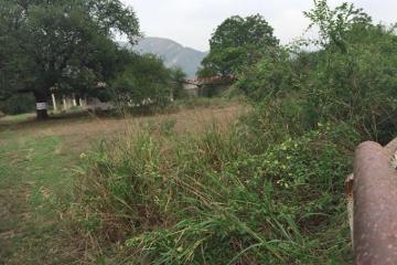 Foto de terreno habitacional en venta en  , el uro, monterrey, nuevo león, 2775209 No. 01
