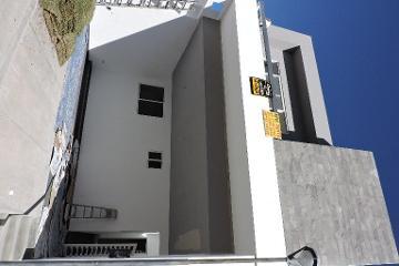 Foto de casa en venta en  , el uro, monterrey, nuevo león, 2889861 No. 01