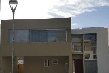Foto de casa en venta en  , el uro, monterrey, nuevo león, 2890600 No. 01