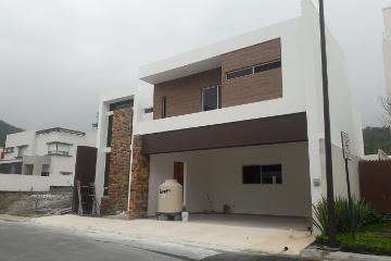 Foto principal de casa en venta en el uro 2957842.
