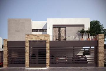 Foto principal de casa en venta en el uro 2960501.