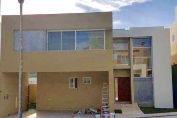 Foto principal de casa en venta en el uro 3005058.