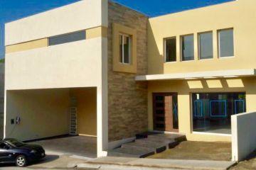 Foto principal de casa en venta en el uro 3005060.